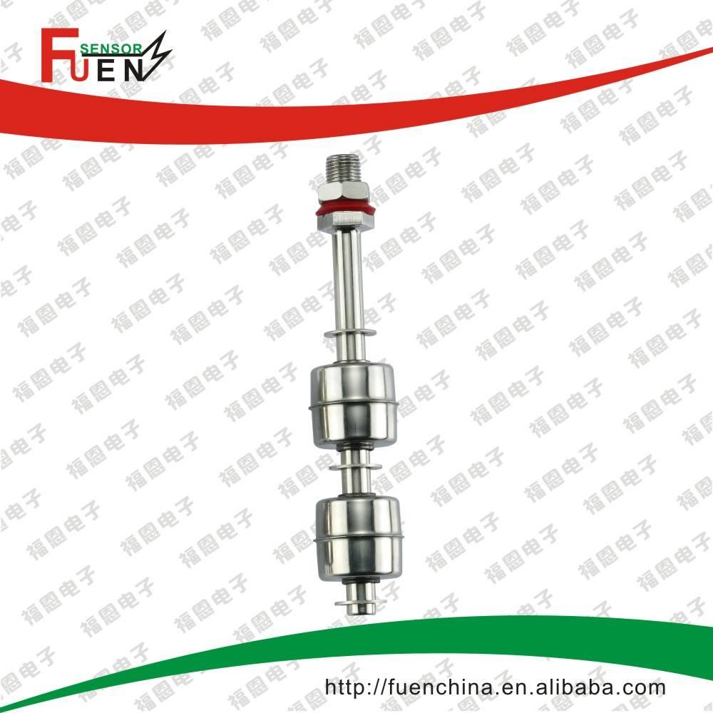 Boiler Water Sensor