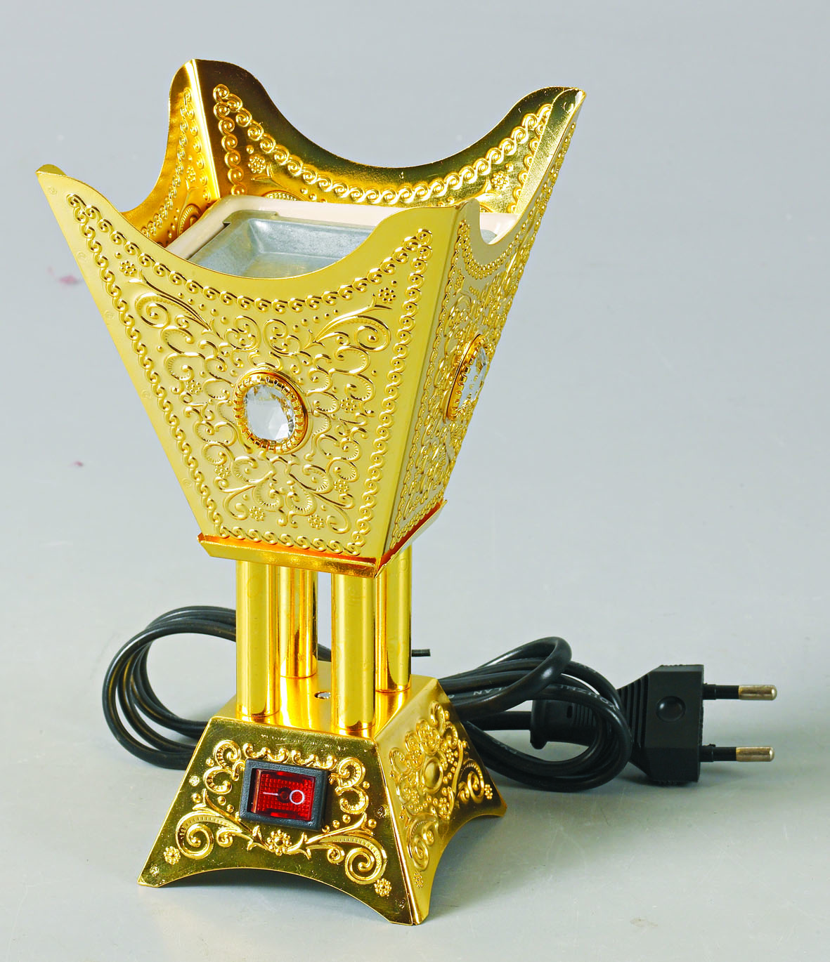 incense burner(WF002-2)