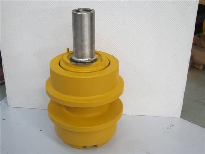 Komatsu-D85 Carrier roller