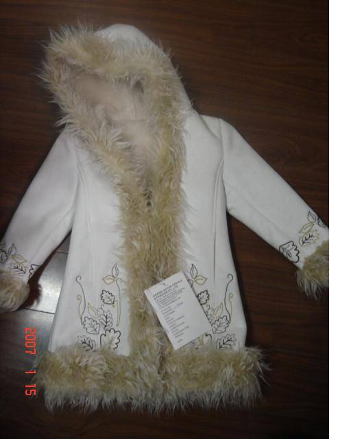children's fur coat-8