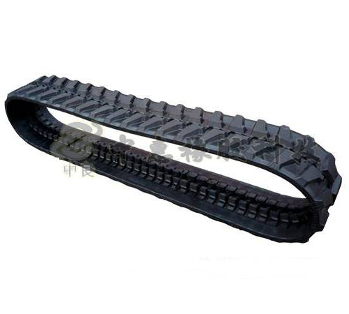 Engineer Rubber Track