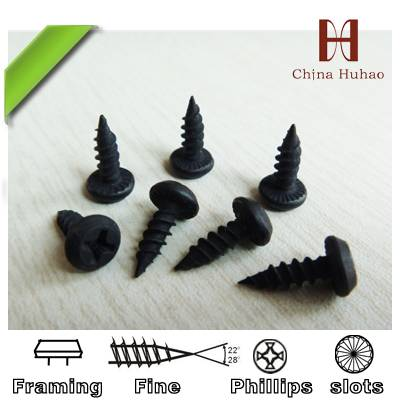 Cheap Pan Framing Head Self Tapping screw