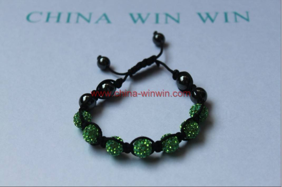 2012 wooden bangle bracelets