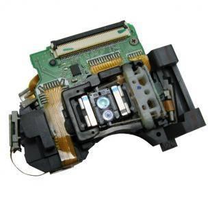 PS3 Laser lens KES-450A
