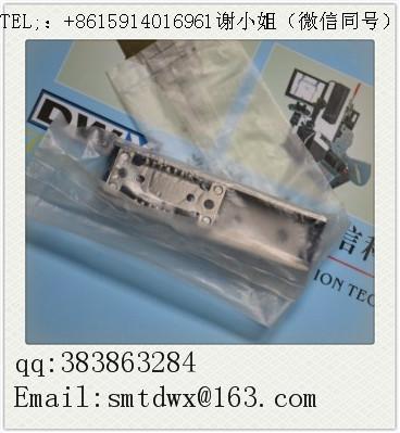 Good quality:KG9 M7136 - x GUIDE YV100II thimble slider