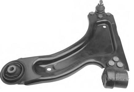 auto parts control arm in China|car parts right front arm for many cars