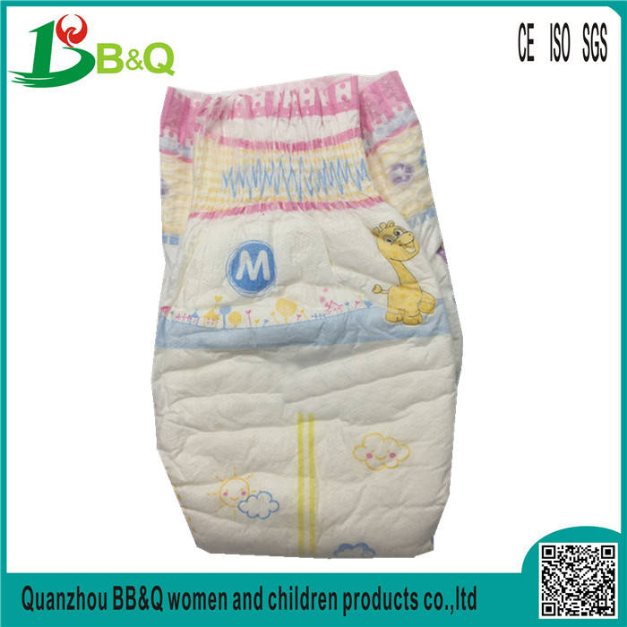 top seller sleepy baby diaper private label baby diaper manufacturers