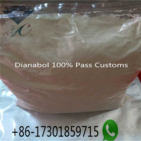 99% Carbasalate calcium 5749-67-7 Pharmaceutical Raw Materials Carbasalate Calcium