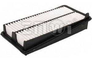 Air Filter 17220-P8C-A00