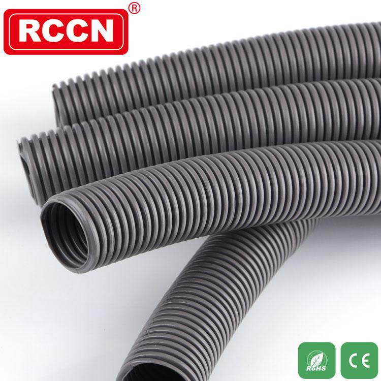 Polyethylene Corrugated Tubing