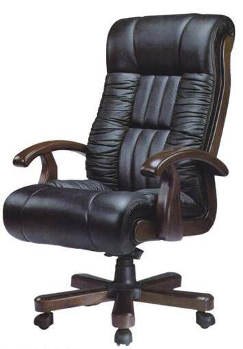 most durable good price comfortable high-back mesh trade assurance excutive office chair