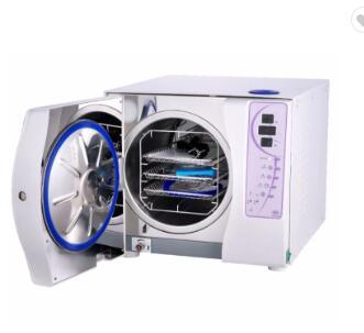 High Quality Hot Air Autoclave Pressure retort machine