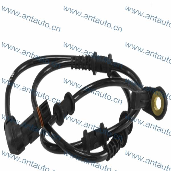 ABS Wheel Speed Sensor 164 540 09 17