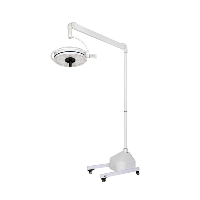 RICHYOE operating lamp BL-103 Dental Lamp