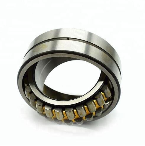 0 - 170mm 23134kw33+Ah3134ya Self Aligning Roller Bearing