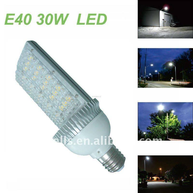 2012 hot!!! best price 60w LED street lamp ip67