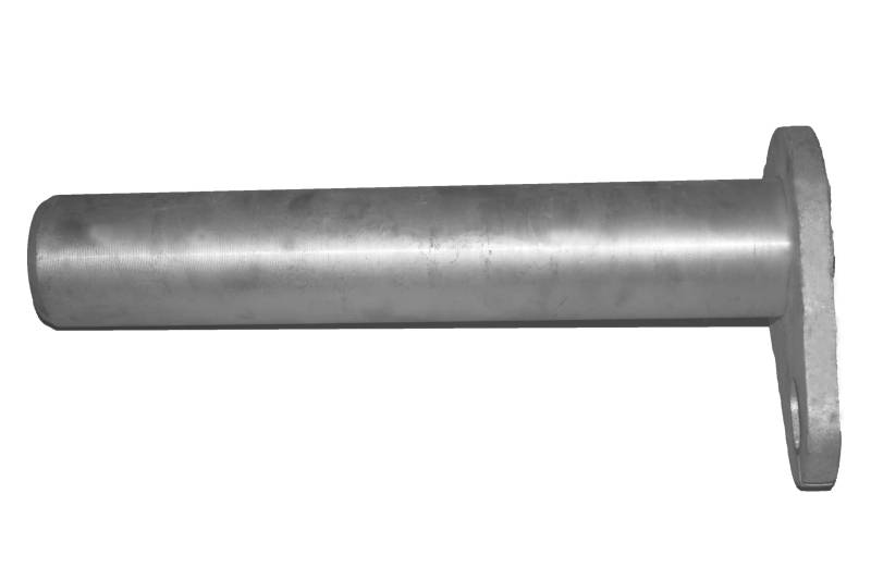 Jc101 Shaft
