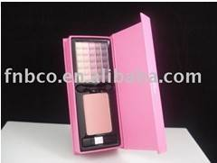 face &eyeshadow makeup
