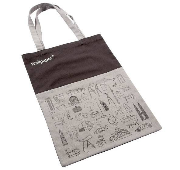 Shopping Bag, Tote Bag & Promotional Grocery Bags