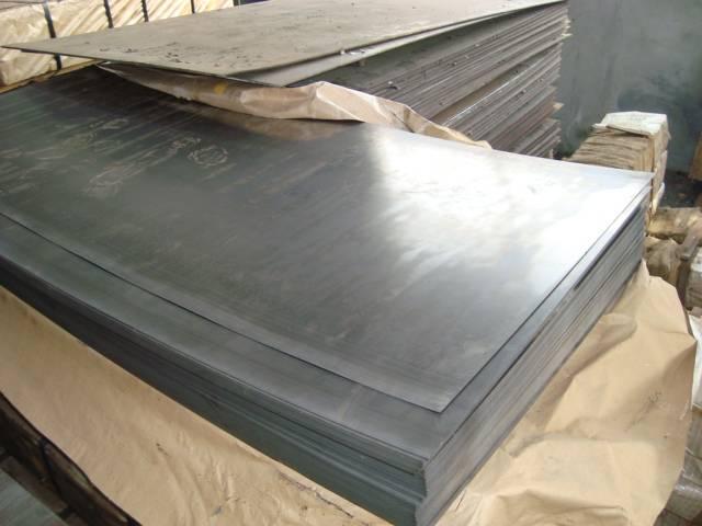 pring steel 60CRMN 50CRV 60SI2MN 50CRV 50CRMNMOV 55SICR 55CR