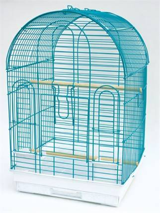 Bird cage DLBR(B)1806