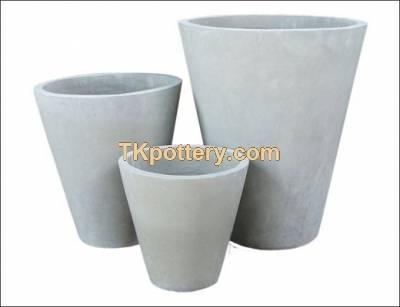 Fiber - Cement   TKP-FC-07