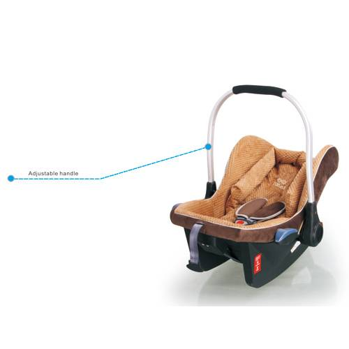 baby car seat baby carrier