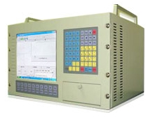 Eddy Current Tester (ESD1500)