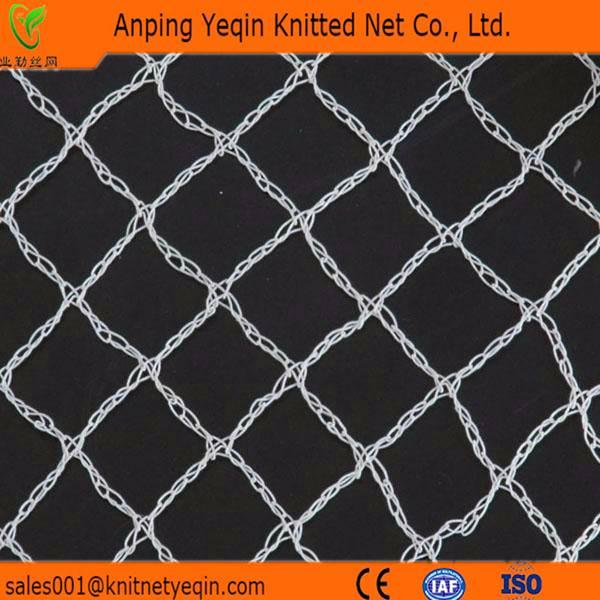 China HDPE Anti-Bird Net
