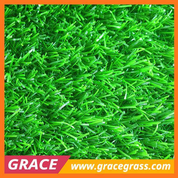 high quality garden or landscaping synthetic grass