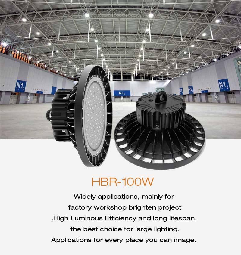 LED Bulbs P56-40W
