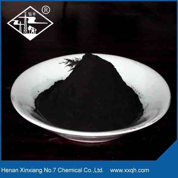 Selling Drilling Thinner Sulfonated Asphalt