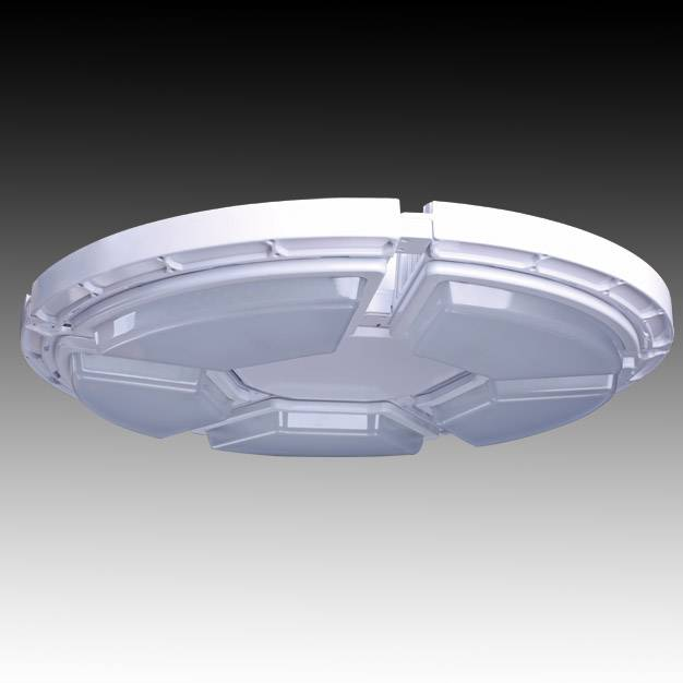 Unique UL and CE Led High Bay With 5 Years Warranty