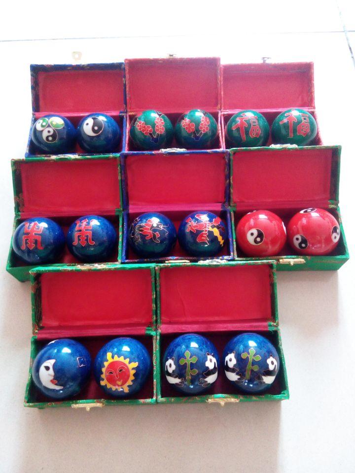 birthday ball birthday gift health care delivery fitness ball handball