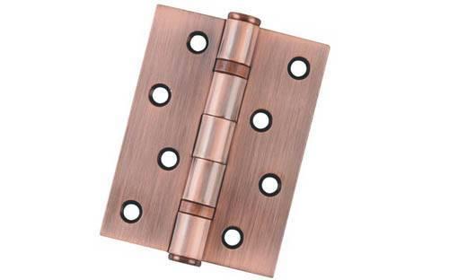 commercial ball bearing Door Hinge 403030