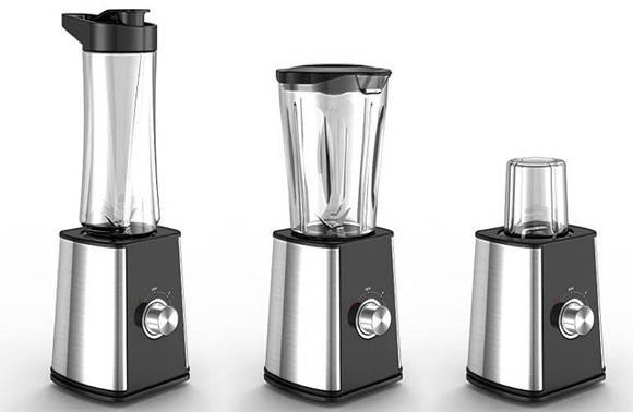 Full set Take & Go easily sport blender with CE/CB/GS/LFGB