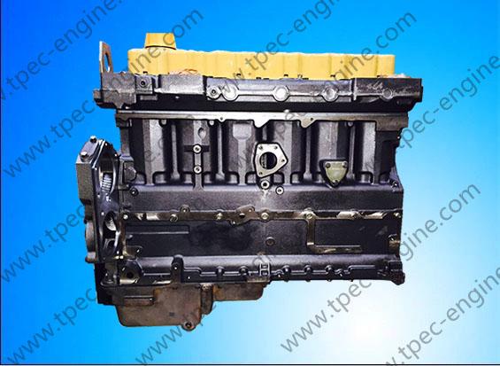 Long block 3306B, 3306 Engine
