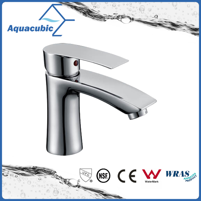 Bestselling bathroom sink lavatory faucet (AF1142-6)