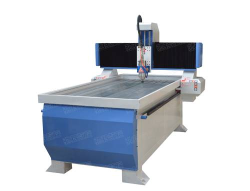 9015 light-type Stone CNC Router carving stone ,granite and marble