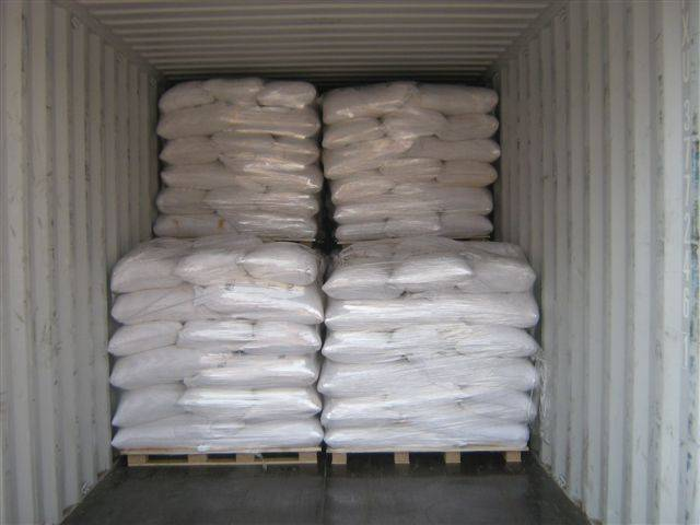 2015 manufacture sales deipentaerythritol 98%pyrity