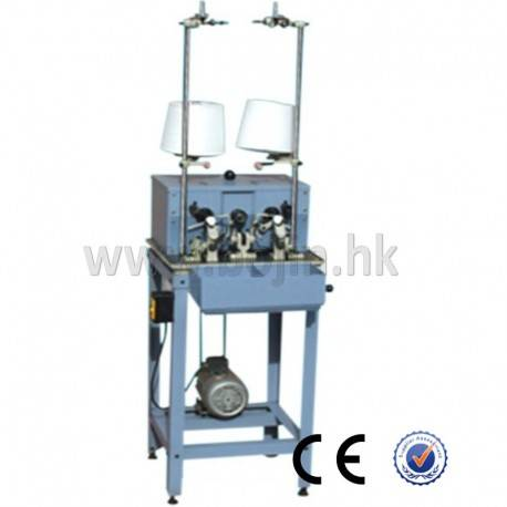 BJ-02DX Auto Bobbin Winder