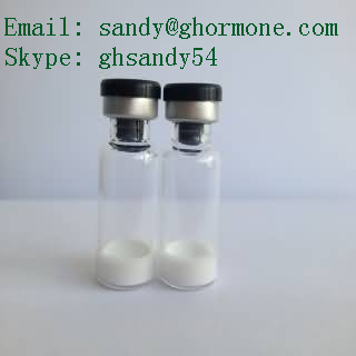 high purity GHRP 6 CAS 87616-84-0, GHRP 2, HCG