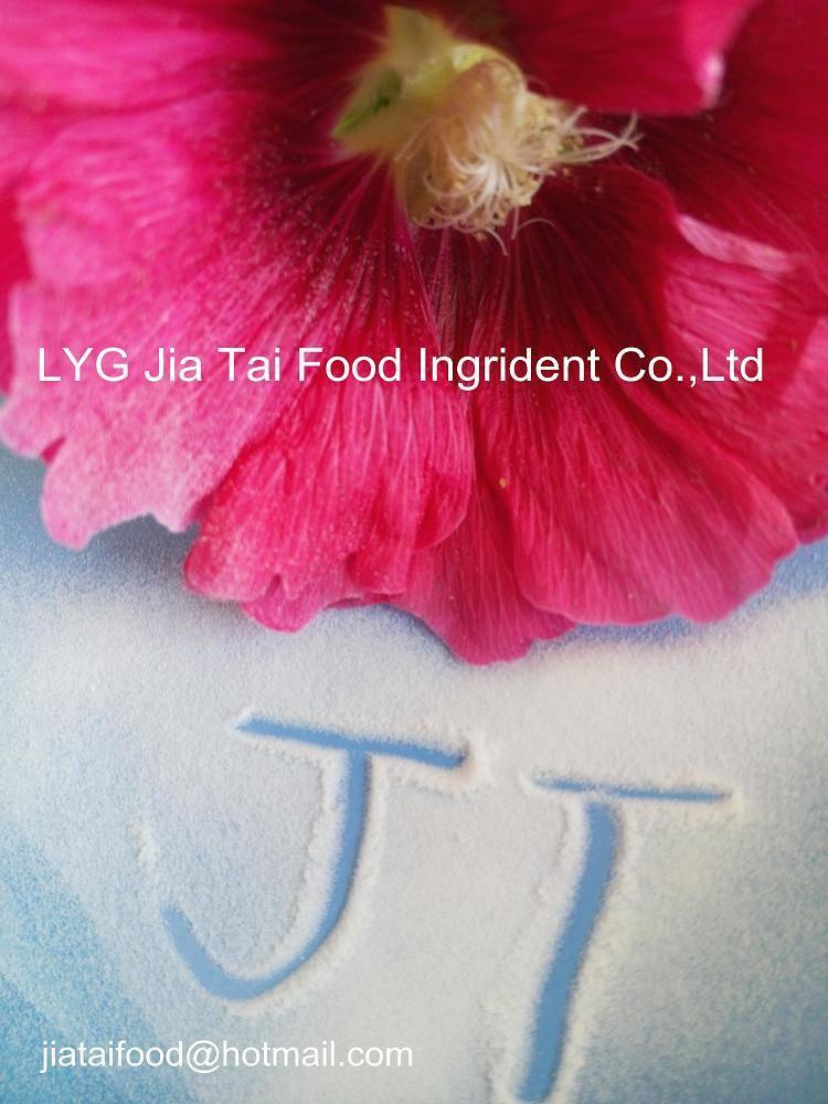 sodium diacetate food grade
