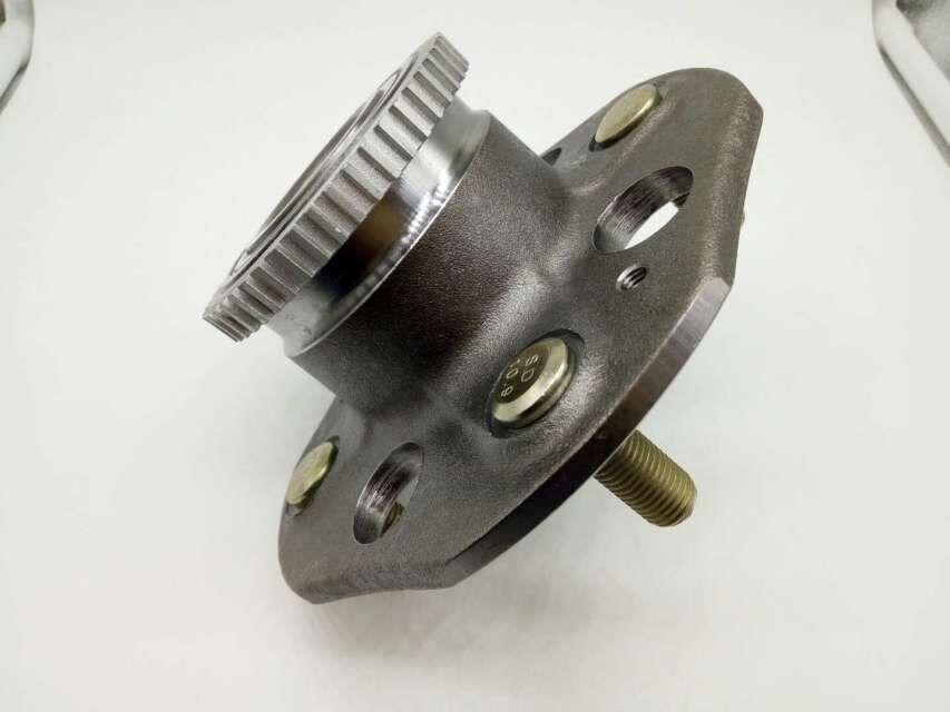 53007449AB auto parts wheel hub bearing unit