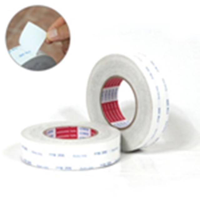 Double Sided Adhesive Tissue Tape in South Korea