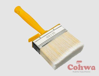 Wall Paint Brush,paint brush,paint brush Quality,Brushes