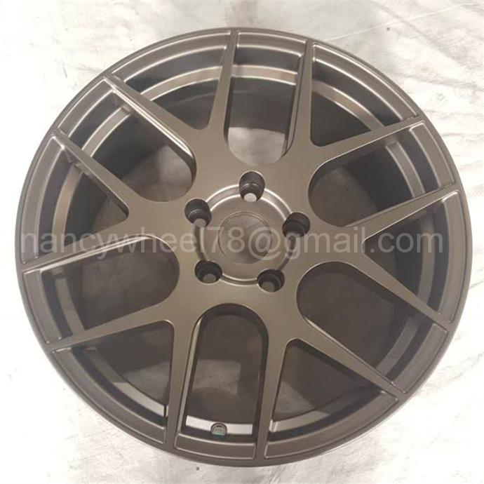Car alloy wheel rim from 12inch to 26inch car rims
