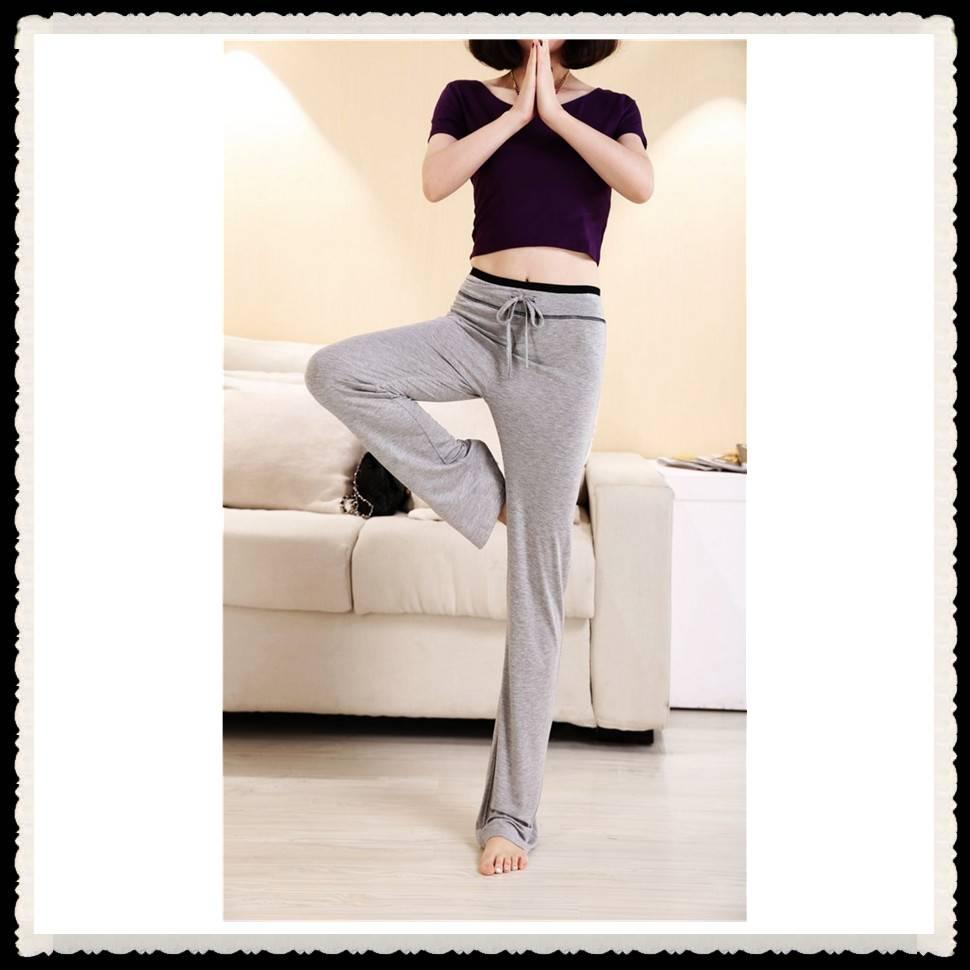 2016 high quality yoga pants for women