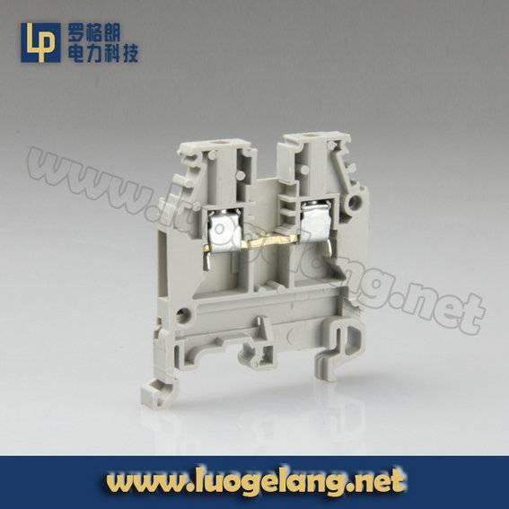 2.5mm  JXB  terminal block