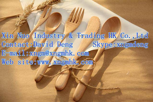 Wooden Tableware , wooden cutlery , wooden spoon , wooden pizza cutter , wooden bowls